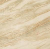 Керамогранит Atlas Concorde Supernova Marble Elegant Honey 45х45х0,9
