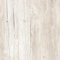 Керамогранит Delacora Timber Beige 450*450 FT4TMB11