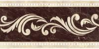 Бордюр Global Tile Classic_GT _ 20*40 10203001139