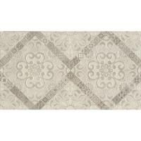 Декор Global Tile Damask_GT _ 45*25  1645-0120